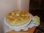 Pastilla de fruits demer